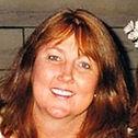 Jennifer Marti