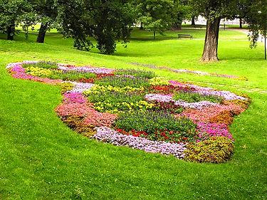 Salt Lake area landscaping, sprinklers, lawn mowing