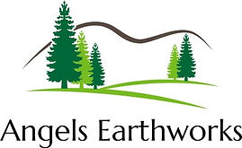 Angels Earthworks Salt Lake landscaping, sprinklers, lawn mowing, yard maintenance