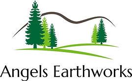 Angels Earthworks Salt Lake landscaping, sprinklers, lawn mowing, yard maintenance