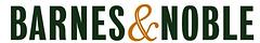 cropped-bltbc18b9ed394dc20d-Barnes-Noble-Logo.png