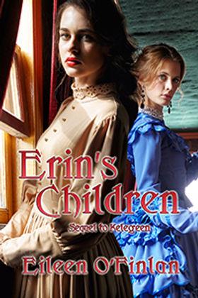 OFinlan-Erin2-web.jpg