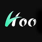 HOOEX.png