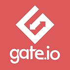 gate.io_logo.png