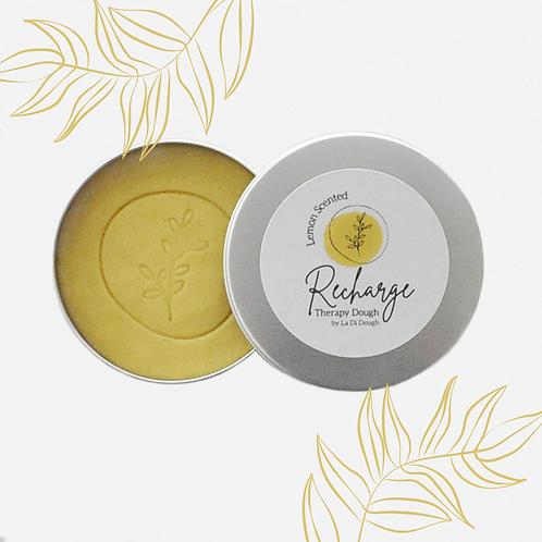 Recharge - Lemon