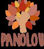Panalou Logo.png