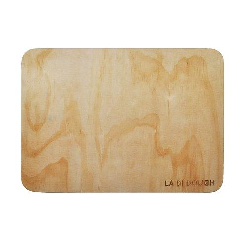 Large Play Dough Board