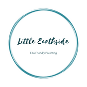 Little Earthside Logo