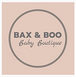 Bax and Boo Logo.png