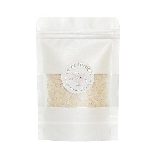 Babyccino (Vanilla)