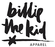 The Kid & Co Logo.png