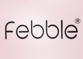 גילמור ביוטי - FABBLE