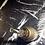 פריימר במרקם שמן לכיווץ נקבוביות והענקת לחות לעור - Beauty Glazed - גילמור ביוטי