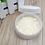 גילמור ביוטי - פודרה אבקתית של לאורה מרסייר
