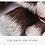 גילמור ביוטי - 10 מברשות מקצועיות משיער סינטטי איכותי, ונרתיק דמוי עור.  MAANGE 12Pcs Makeup Eye Brushes Set Synthetic Hair