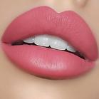 גילמור ביוטי - מוצרי שפתיים