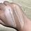 גילמור ביוטי - IT -IT -מייק אפ עשיר בויטמינים ומינרלים לכיסוי בינוני וטיפוח העור