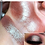 Gilmore Beauty - UCANBE Glitter