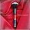 גילמור ביוטי - סט 12 מברשות משיער סינטטי איכותי –Docolor
