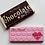 Too Faced גילמור ביוטי -  פלטה שוקולד בון בונס של