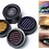 Gilmore Beauty - UCANBE Shimmer Magnetic Eyeshadow