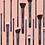 Gilmore Beauty - ZOREYA 18pcs Essential Makeup Brush ToolsSynthetic Hair