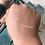 גילמור ביוטי - IT -אנטי אייג'ינג  SPF 40  CC קרם