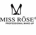 MISS ROSE - גילמור ביוטי