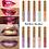 Gilmore Beauty - PHOERA Metallic Diamond Watery Lip Gloss Rainbow Glitter Lipgloss