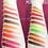 גילמור ביוטי - פלטת 35 צלליות של המותג מורפי -  3503
