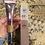 גילמור ביוטי - IT -אנטי אייג'ינג  SPF 50  CC קרם