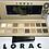 פלטה מקצועית מושלמת 16 צלליות  - LORAC PRO - גילמור ביוטי