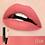 Gilmore Beauty - UCANBE Moisturizing Lip Gloss Waterproof