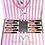 גילמור ביוטי -  אריזת 12 גלוסים מאט ו 6 עפרונות שפתתים של ויקטוריה סיקרטס