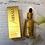 חדש!!! FARSALI 24K GOLD ELIXIR INFUSED BEAUTY OIL - גילמור ביוטי