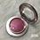 גילמור ביוטי - Heres B2uty - סומק מינרלי אפוי קוריאני