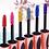 Thumbnail: IBCCCIDC מסקרה צבעונית מעבה ומאריכה ריסים D4