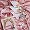 גילמור ביוטי - Too Faced אריזת 4 חלקים מושלמת של