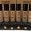 Gilmore Beauty - Anastasia Beverly Hills Foundation