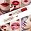גילמור ביוטי - שפתונים עמידים דו צדדיים  - O TWO O
