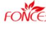 גילמור ביוטי - FONCE