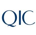 QIC - גילמור ביוטי
