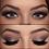 Gilmore Beauty - UCANBE  Natural Black Liquid Eyeliner Pen