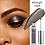 Gilmore Beauty - PHOERA 12 Color Metallic Diamond Pearly Watery Eyeshadow Glitter