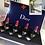 גילמור ביוטי - מבצע מטורף!! קנו סט 4 שפתונים של דיור קבלו מסקרה של דיור מתנה!!!