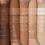 גילמור ביוטי - קונסילרים איכותיים של הודה