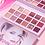 Gilmore Beauty - UCANBE AROMAS