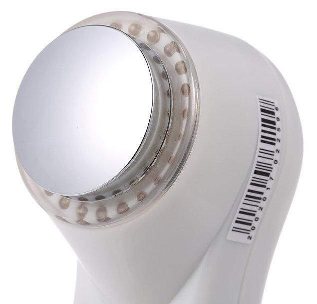 גילמור ביוטי - מכשיר אולטרסאונד ביתי