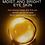 גילמור ביוטי - VENZEN - קרם קוריאני מעולה לעיניים מכיל 24 קראט זהב וגליצרין