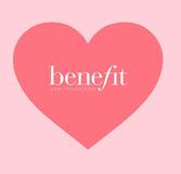 BENEFIT - גילמור ביוטי